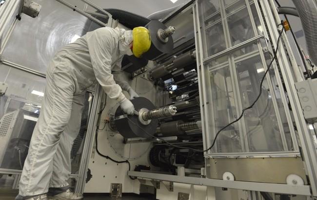 fabricacion-nissan-leaf-650-20