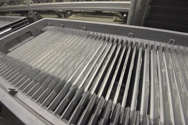 fabricacion-nissan-leaf-650-22